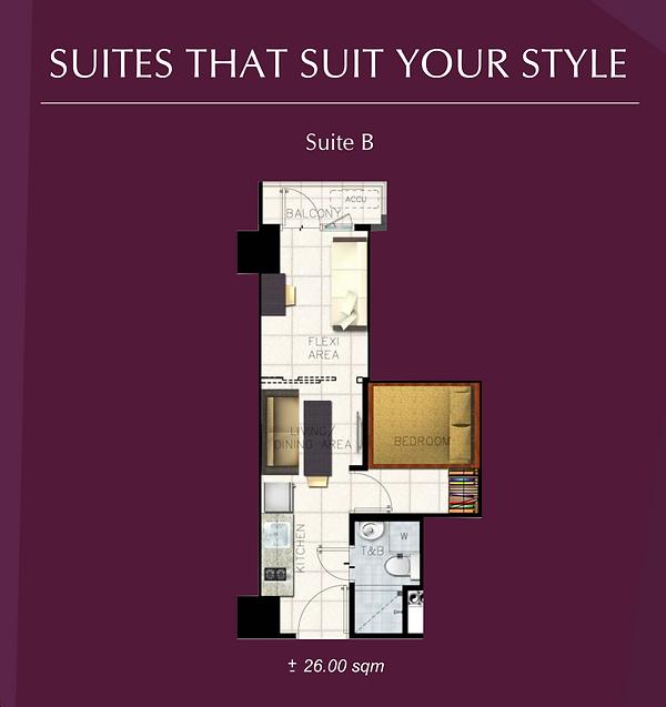 S Residences Unit Layout Suit B.png