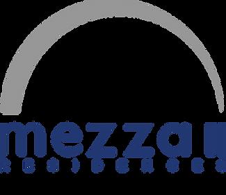 Mezza 2 Residences Logo.png