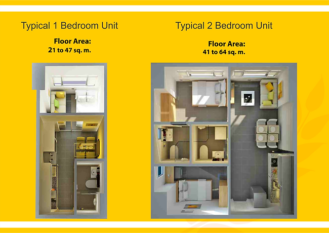 Berkeley Residences Unit Layout.png