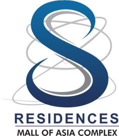 S Residences Logo.png