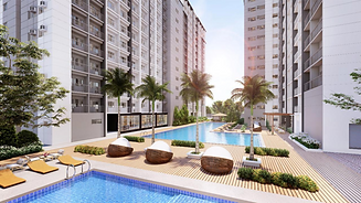 South 2 Residences Swimming Pool 3.png