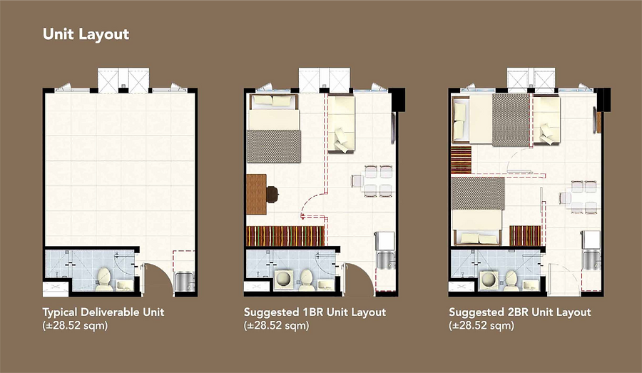 Hill Residences Unit Layout.png