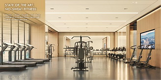 Sand Residences Fitness Gym.png
