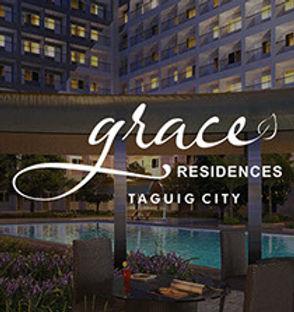 Grace Residences - Taguig City.jpg