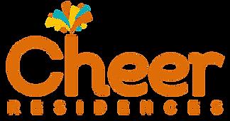Cheer Residences Logo.png