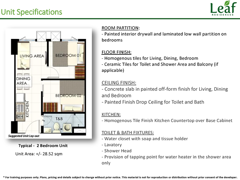 Leaf Residences Unit Layout.png