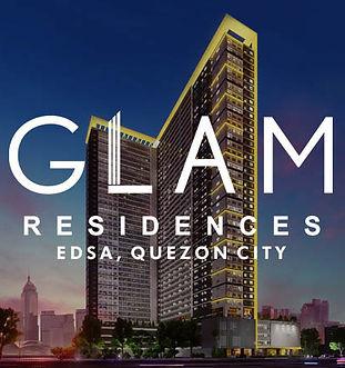 Glam%2520Residences%2520-%2520GMA%2520ED