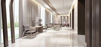 Shore 3 Residences Amenity 5.jpg