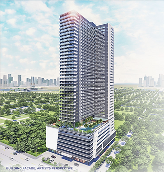 Gem Residences Building Perspective.png