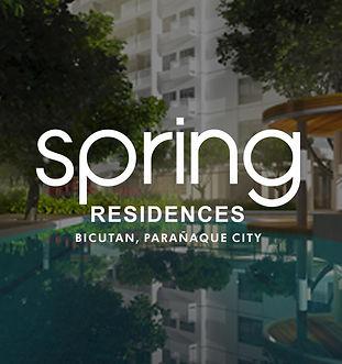 Spring_Residences_-_Bicutan,_Parañaque_