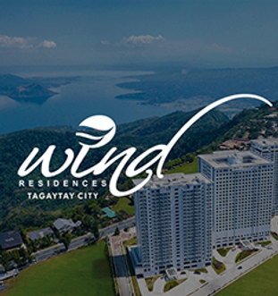 Wind Residences - Tagaytay City.png
