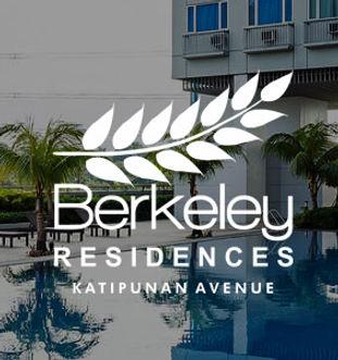 Berkely Residences - Katipunan Avenue.jp