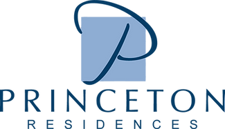 Princeton Residences Logo.png