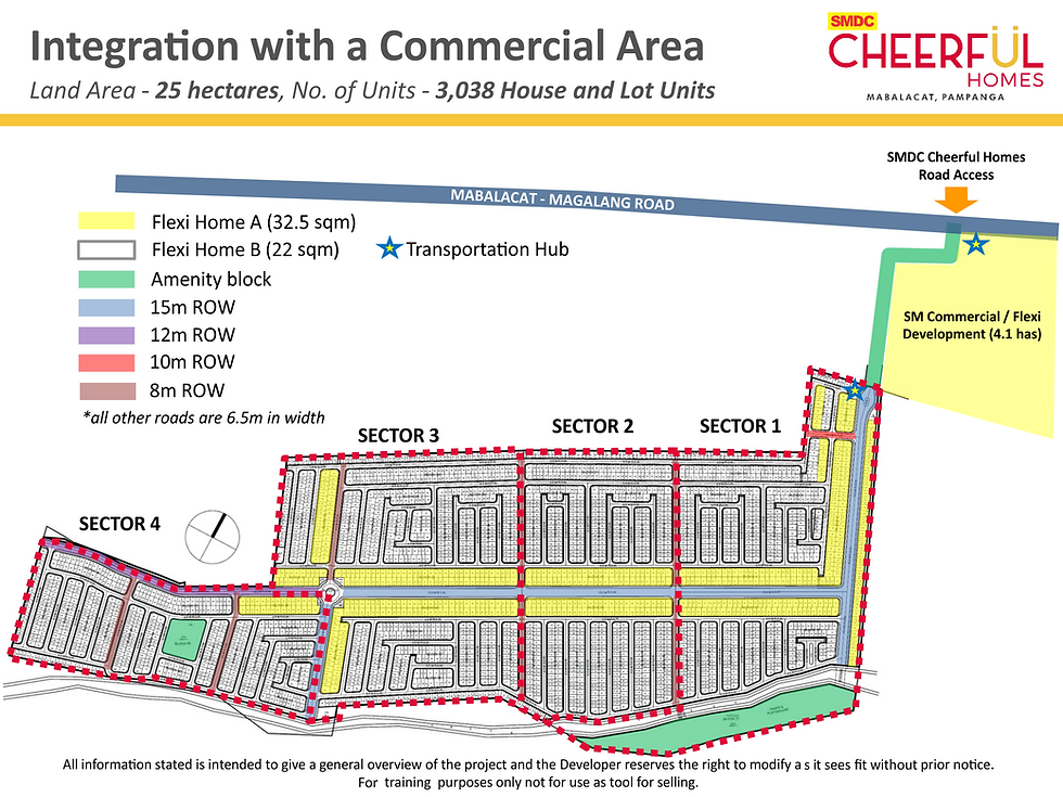 Cheerful Homes Site Development Plan.png