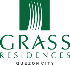 Grass Residences Logo.png