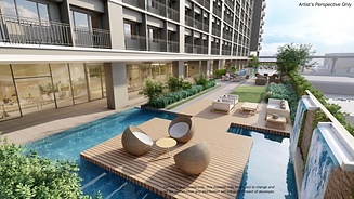 Mint Residences Amenity Deck.png