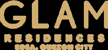 Glam Residences Logo.png