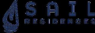 Sail Residences Logo.png
