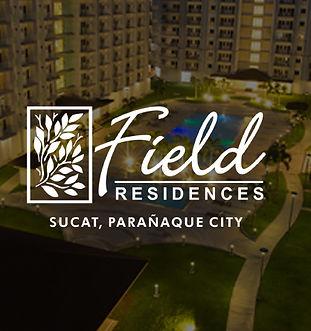 Field_Residences_-_Sucat,_Parañaque_Cit