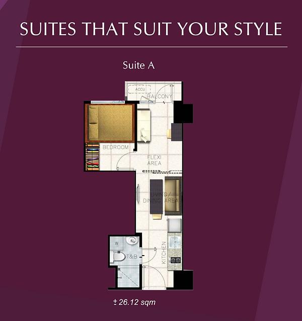 S Residences Unit Layout Suit A.png