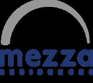 Mezza Residences Logo.png