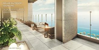 Sand Residences Sunset Lounge 4.png