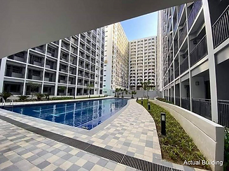 Shore 2 Residences Actual Building 3.png