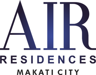 Air Residences Logo.png