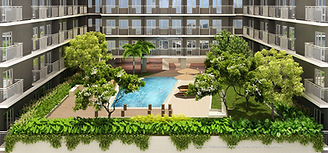 Shore 3 Residences Amenity 3.jpg
