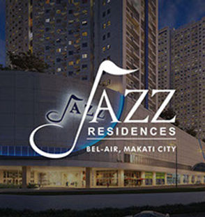 Jazz Residences - Bel-Air, Makati City.j