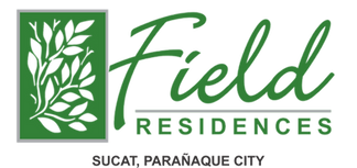 Fiend Residences Logo.png
