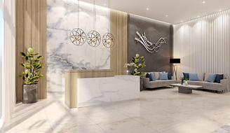 South 2 Residences Grand Lobby.png