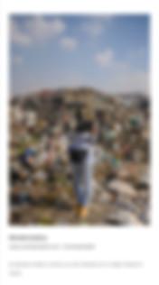 Screenshot_20200112_224651.jpg