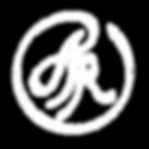 logo vectoriel.png