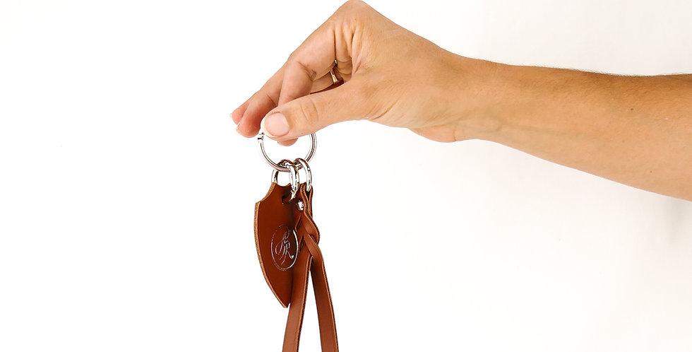 Porte-clés Blasons