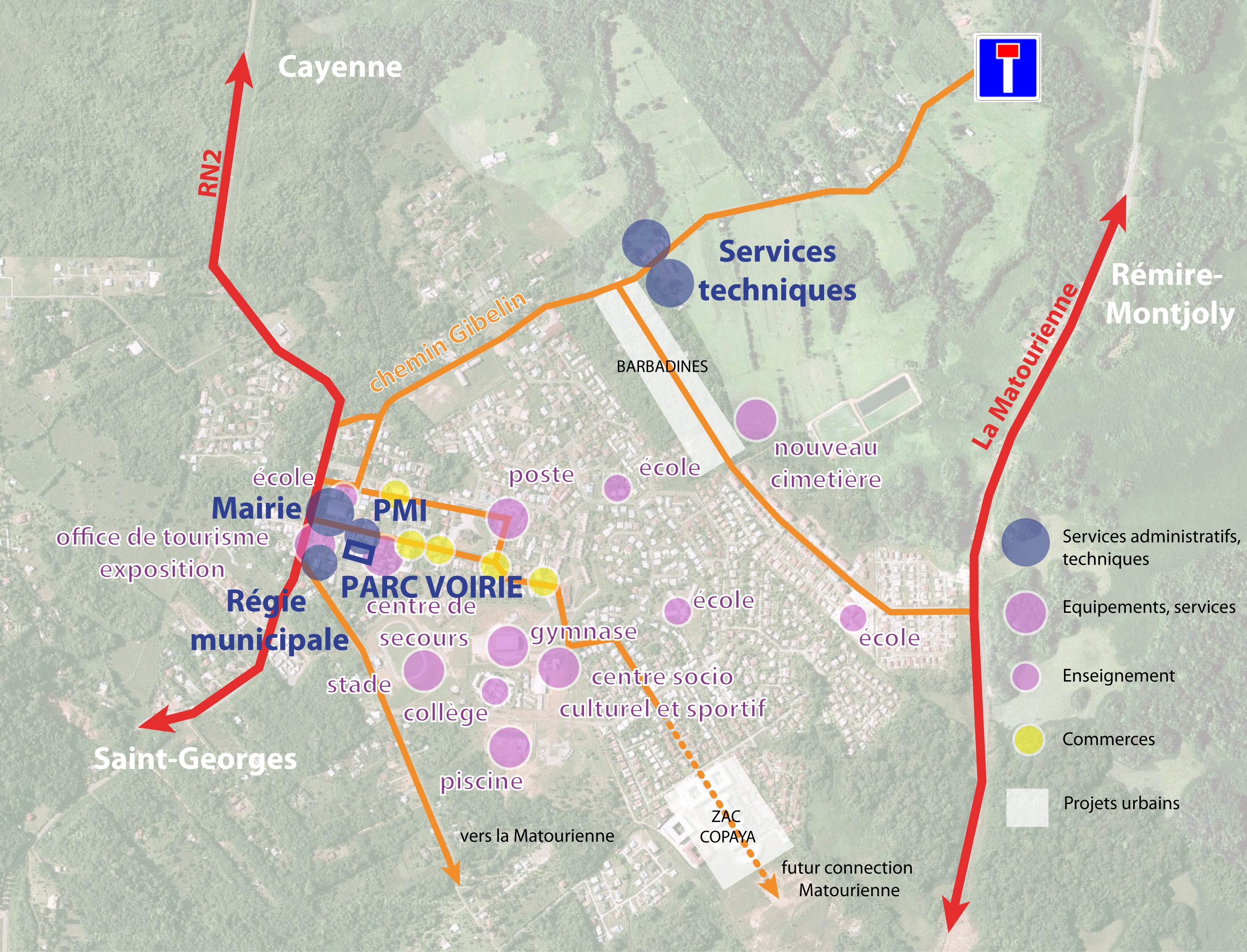 MAT_carto bourg111028