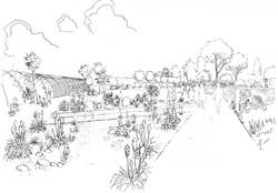 HSUP_Crob jardin sec