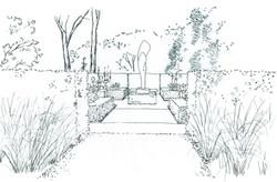 crob jardin classique zoom