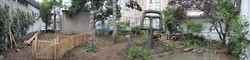 maitrise oeuvre jardin sauvage _4__1