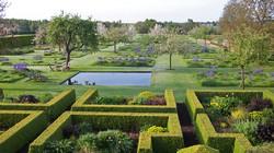Jardin Plume6