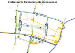 ACB_shema circulation copie