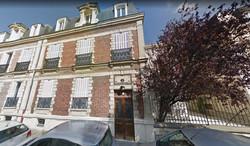 MA_facade rue 3