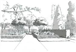 crob jardin classique coul