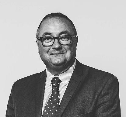 Paul Shingleton - Partner, Margate