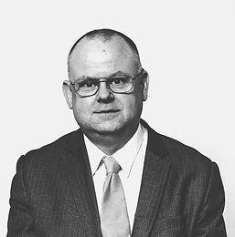 Robert Cashman - Police Station Representative, Medway