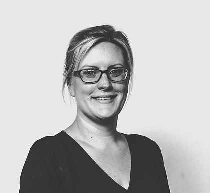 Laura Hickson - Officer Manager, Medway