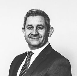 Simon Holmes - Partner, Medway