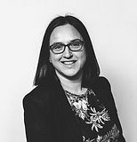 Nicola Hall - Solicitor, Medway