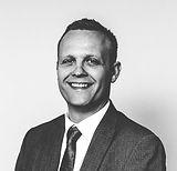 Luke Meyer - Partner, Medway