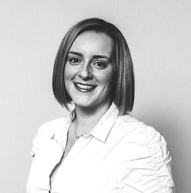 Claire Wynn - Legal Executive (Cilex), Medway